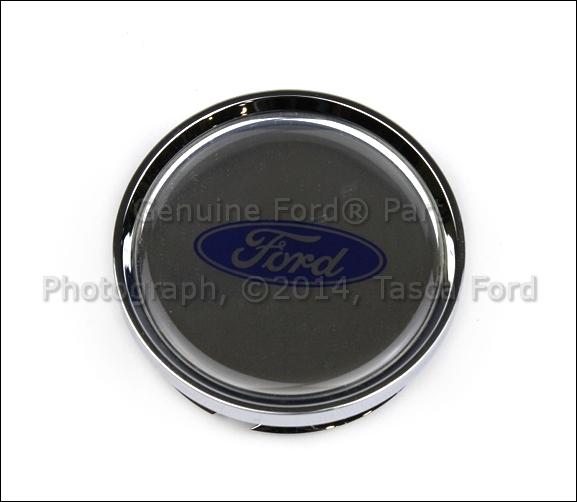 Penn State Chrome Tire Stem Valve Caps Official Licensed Stockdale 57195
