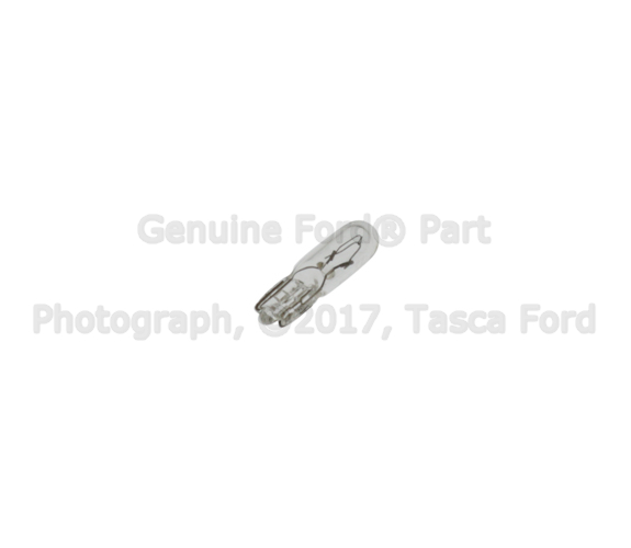 NEW OEM AUTOMATIC TRANSMISSION SHIFTER ILLUMINATION BULB