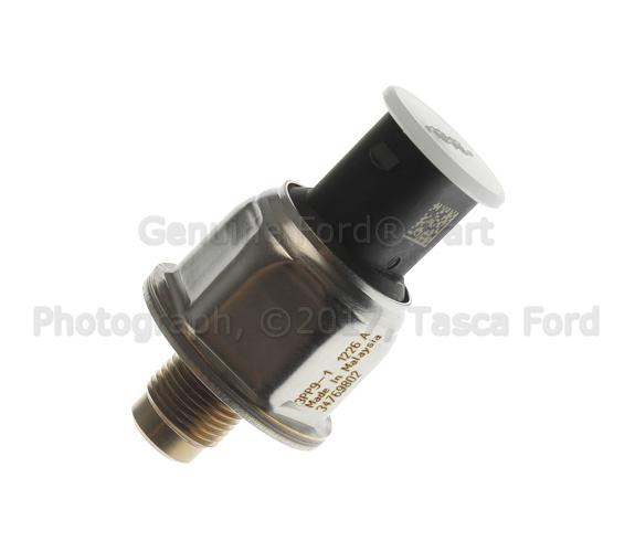 ford f350 brake pressure transducer
