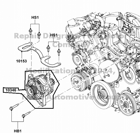 Brand New Oem 150 Alternator 20092012 Ford F250 F350 F450 F550. Brand New Oem 150 Alternator 20092012 Ford F250 F350 F450 F550 Sd 54l 68l. Ford. 2003 Ford F350 5 4l Fuse Diagram At Scoala.co
