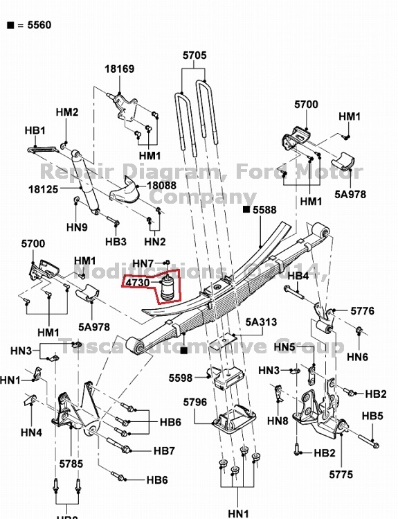 Carry All Club Car Front Axle Diagram Schematics Wiring Diagrams