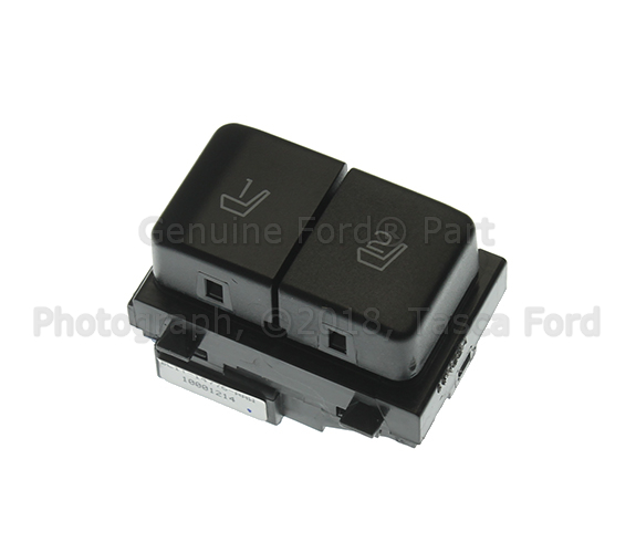 2009 Lincoln Navigator For Sale: NEW OEM SEAT MEMORY CONTROL SWITCH FORD TAURUS EXPEDITION