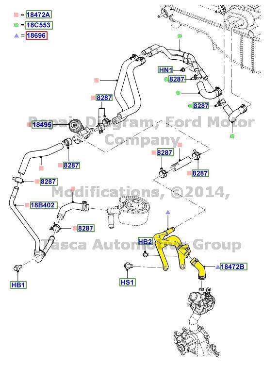 8?refresh mercury heater hose diagram wiring diagram schematic name