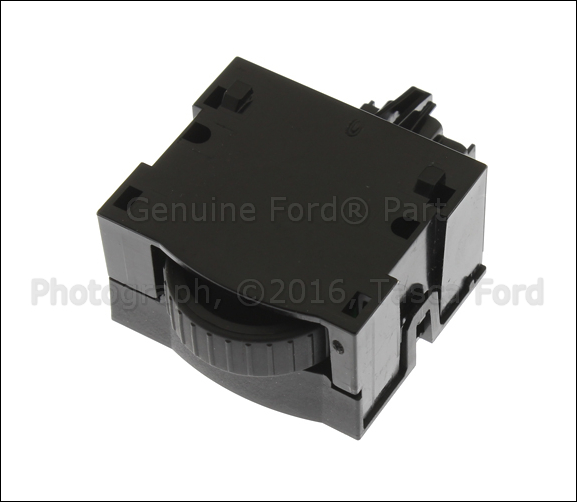 Details about ND NEW OEM DIMMER SWITCH 2009-2010 FORD F-150 #9L3Z  on