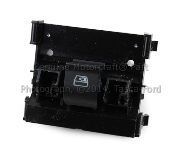 Details about NEW OEM OVERHEAD CONSOLE SINGLE SWITCH FORD F150 F250 on 2014 tundra wiring diagram, 2014 corvette wiring diagram, 2014 camaro wiring diagram, 2014 fj cruiser wiring diagram, 2014 suburban wiring diagram, 2014 mustang wiring diagram, 2014 ram 2500 wiring diagram, 2014 wrangler wiring diagram, 2014 corolla wiring diagram, 2014 jetta wiring diagram, 2014 ram 1500 wiring diagram,