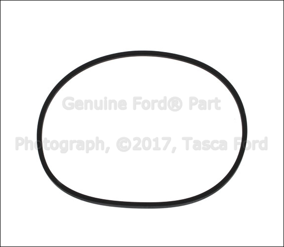 BRAND NEW GENUINE FORD LINCOLN MERCURY OEM TRANSMISSION