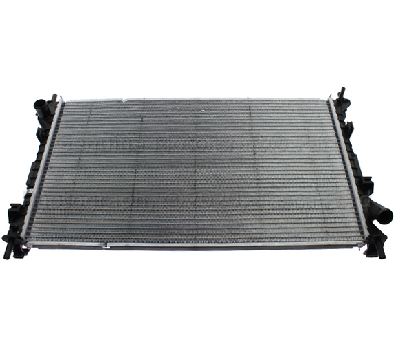 image is loading brand-new-oem-radiator-2010-2013-ford-transit-