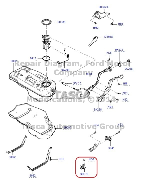 2005 Ford F150 5 4 Serpentine Belt Diagram furthermore Navistar Wiring Harness likewise 2013 Ford Fusion Engine Details moreover Belt Drive Water Pump Alternator furthermore 01 Focus Zx3 Belt Diagram. on t19540018 serpentine belt diagram ford f 250