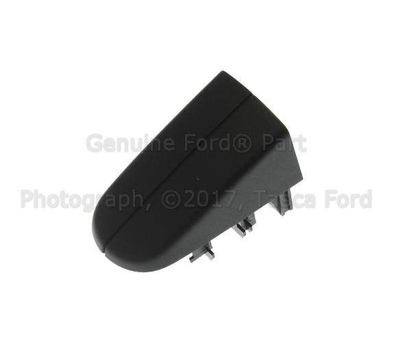 Brand New Oem Black Rh Side Exterior Door Handle Bezel 2012 2013 Ford Focus Ebay
