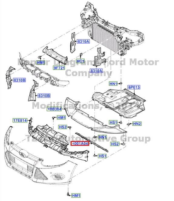 Parts of the cooling system fitted to engine for engine with engine identification characters bkd azv also 361287682109 moreover 1998 Toyota Corolla Ve 1zzfe Zze110 furthermore  in addition Engine codes aum auq. on parts of a radiator diagram