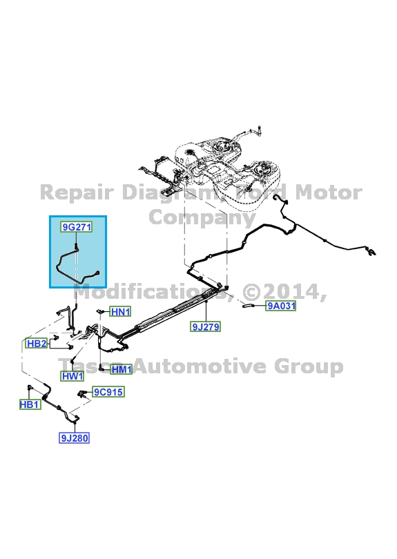 2008 Hyundai Elantra Engine Diagram Pdf Free as well Bumper And  ponents Front Scat besides Ford Explorer Mk2 Fuse Boc Diagram Usa Version furthermore Lincoln Logo in addition Front Axle Replacement Cost. on 2015 lincoln mkt