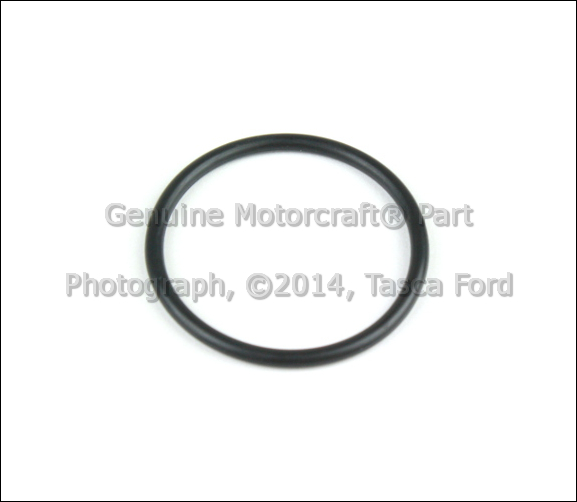 New Oem Radiator Hose O Ring Seal 5 4 6 2 6 4 6 8l Ford F