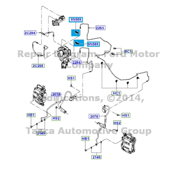 Ford Crown Vic Frame Diagram in addition Diagram Freestyle Ford Truck Wiring further 03 Land Rover Discovery Engine Diagram Html additionally Mazda B4000 Parts Diagram likewise Fuse Box Diagram For 1993 Ford Crown Vic. on 1438959 fuel pressure sensor location
