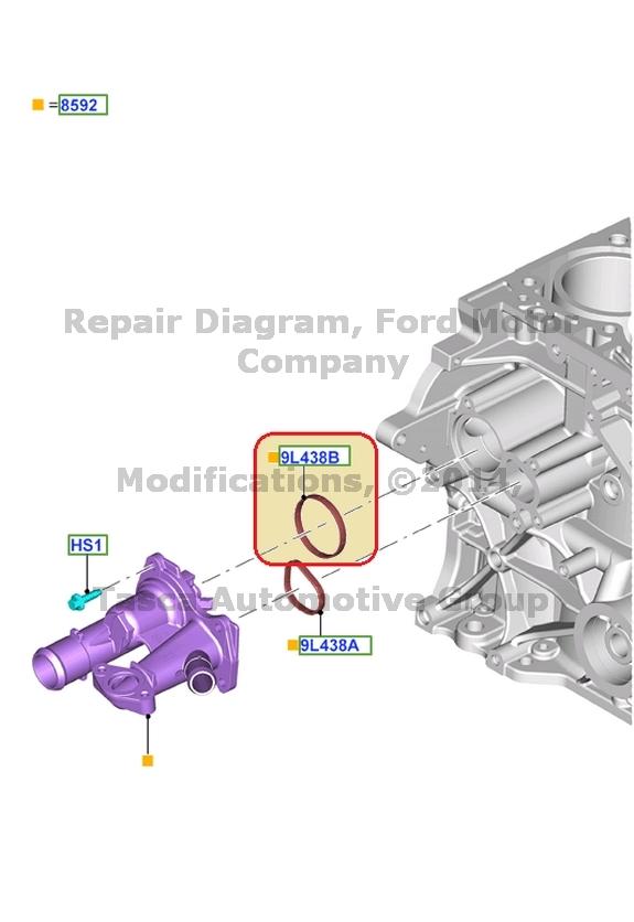 fusion amp wiring diagram