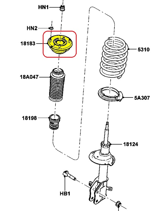 Wiring Diagram Motorguide Foot Pedal Free Download further 7jr4z Lincoln Navigator Ultimate Electronic Suspension further 6xl0f Chrysler Town   Country Lxi 1997 Chrysler Town as well Discussion T16172 ds552066 as well Ford Mustang V6 And Ford Mustang Gt 2005 2014 Fuse Box Diagram 400063. on lincoln mkx