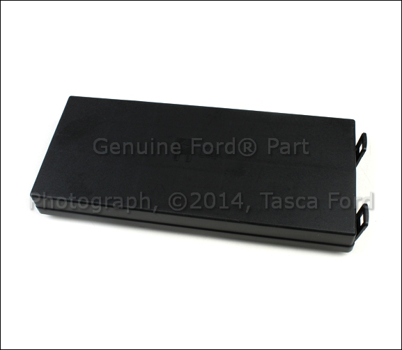 1 new oem fuse box cover 2011 2013 ford edge explorer lincoln mkx fuse box covers ireland at crackthecode.co