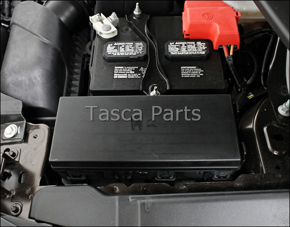 Edge 2011 fuse box on new oem fuse box cover 2011 2013 ford edge explorer lincoln mkx Automotive Fuse Box 06 F150 Fuse Box Diagram