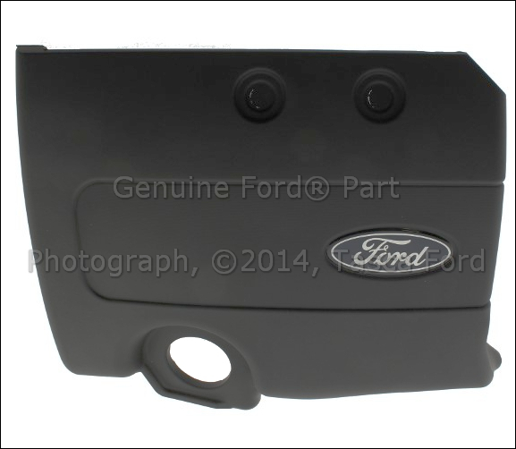 Brand New Oem Upper Intake Manifold Insulator 201115 Ford Edge. Is Loading Brandnewoemupperintakemanifoldinsulator2011. Ford. 2008 Ford Edge Intake Schematic At Scoala.co