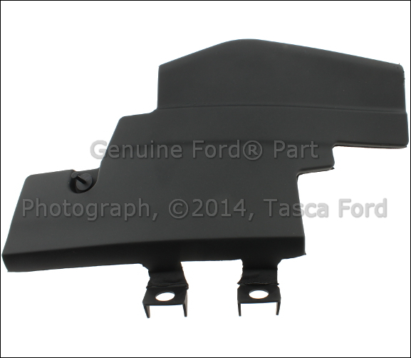 New Oem Intake Manifold Lower Insulator 201115 Ford Edge Lincoln. Is Loading Newoemintakemanifoldlowerinsulator201115. Ford. 2008 Ford Edge Intake Schematic At Scoala.co