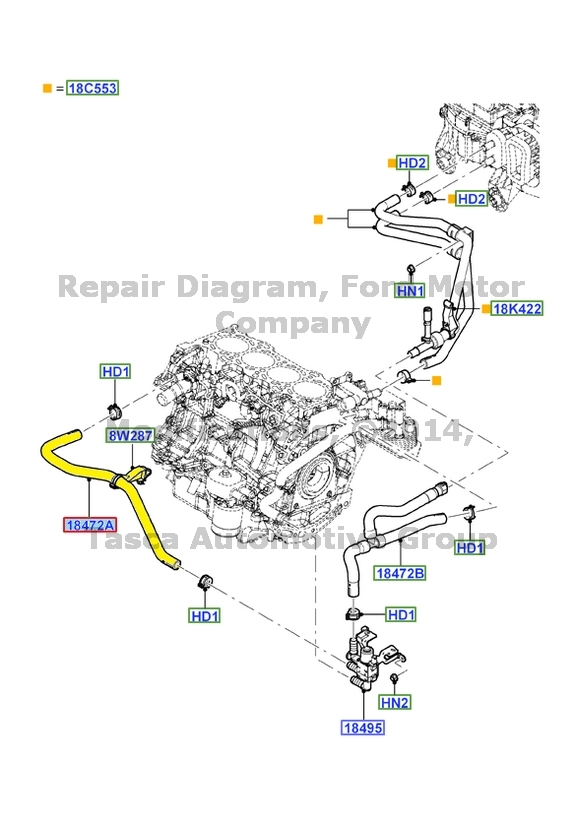radio ford escape tractor engine and wiring diagram html