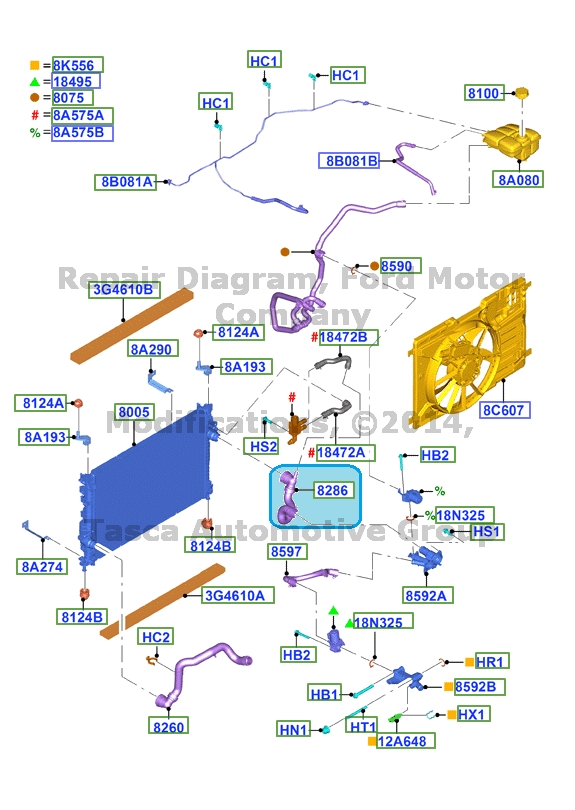 Watch as well Watch also Watch additionally Watch further Ponto E Torques Do Motor Endura Ford Ka T68242. on ford fusion diagram