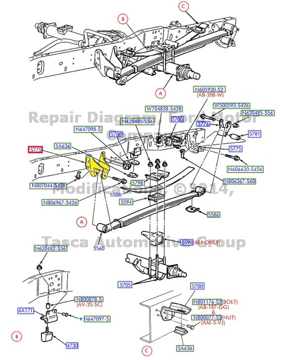 f450 suspension diagram wiring diagrams air ride suspension for pickups f450  suspension diagram