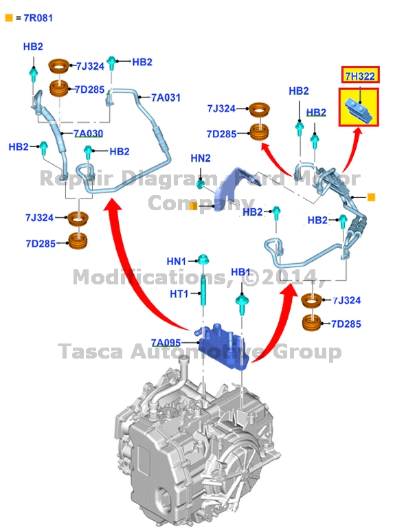 2007 Ford Escape V6 Engine Fuse Box Diagram additionally 1010232 2005 F 150 Please Please Help as well 5ge4b Ford Taurus Se Steel Hose Thermostat Housing Motor additionally T16111045 Replace thermostat ford freestar also 1273073 Easy Cheap Quick Fix For Ford Defrost Vent Problems. on 2005 ford escape exhaust system diagram