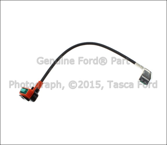 Details about NEW FORD OEM RH RIGHT PENGER SIDE HEADLIGHT WIRING HARNESS on ford f 150 air deflector, ford f100 wiring harness, ford 302 wiring harness, ford excursion wiring harness, 1990 ford f150 wiring harness, ford expedition wiring harness, silverado engine harness, ford f 150 strut, ford f 150 owner manual, ford f 150 switches, ford e350 wiring harness, 1979 ford f150 wiring harness, ford freestar wiring harness, ford f 350 trailer wiring harness, ford f 150 hood, ford f 150 license plate bracket, ford f 150 dash gauges, ford f 150 speaker, ford edge wiring harness, ford f 150 gas tank,