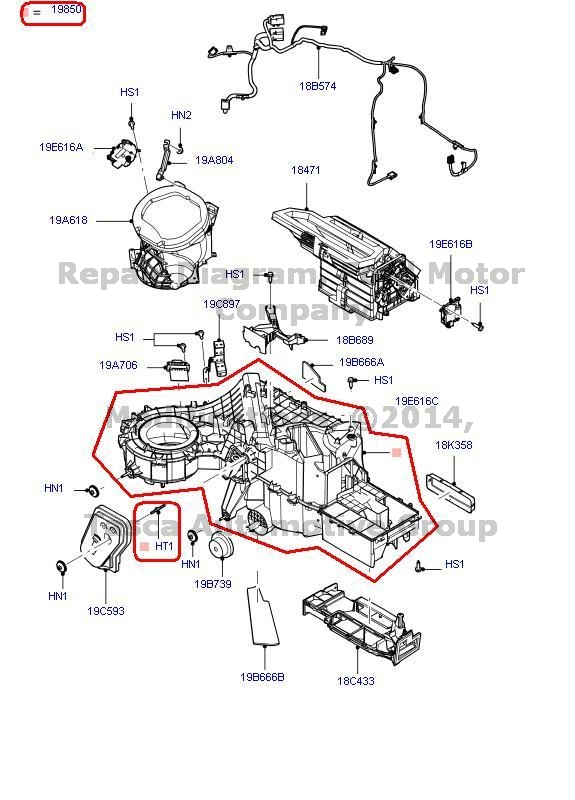 Ford F 150 Master Cylinder Diagram in addition 1071613 C4 Help further 1997 To 2004 Ford F Series 4x4 Truck Decals 4l3z9925622aaa 4l3z9925622eac 7l3z9925622ea 4l3z9925622eab 4l3z9925622caa 7l3z9925622ba 4l3z9925622daa 8l3z9925622aa 7l3z9925622aa 8l3z9925622a also 1995 Ford F150 Door Handle Mechanism also Ford Expedition 4 6 1998 Specs And Images. on ford f series