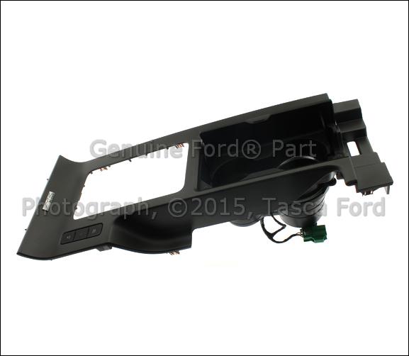 Pro Braking PBK7639-TPU-SIL Front//Rear Braided Brake Line