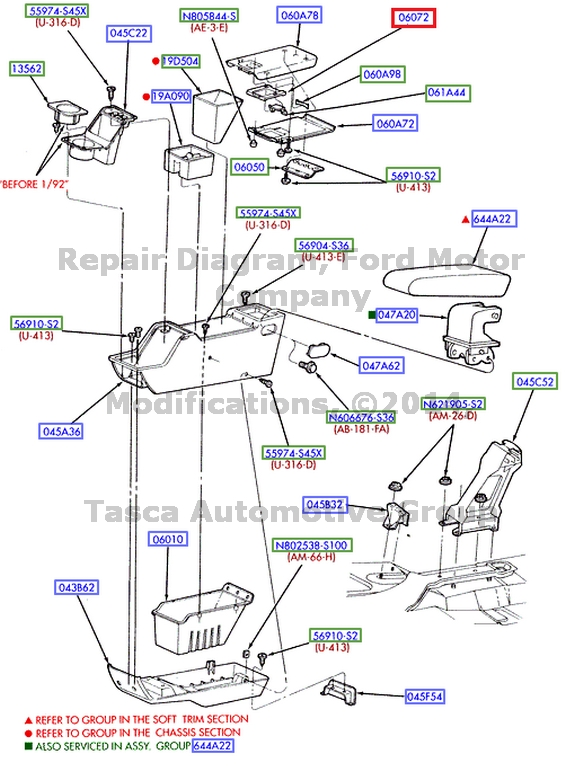 diagram] 2006 ford ranger wiring diagram door latch free download full  version hd quality free download -  sbkmechanical.pierogabriellinellescuole.it  piero gabrielli