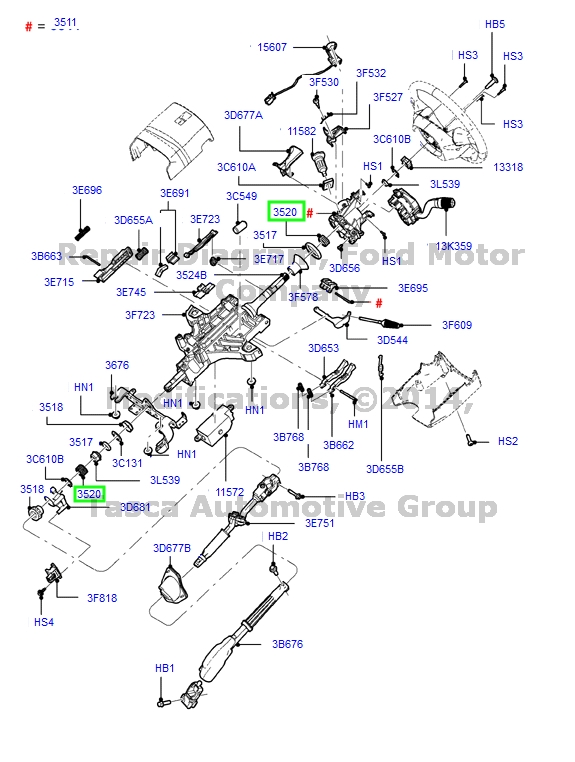 1963 Ford Falcon Color Wiring Diagram Get Free Image About Wiring