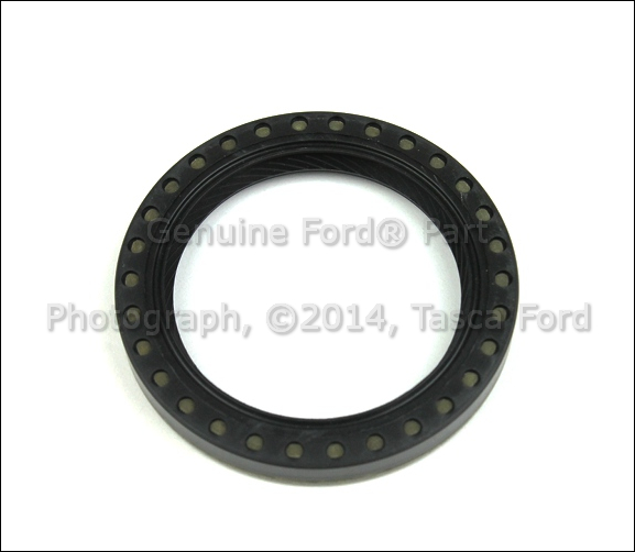 BRAND NEW OEM FRONT CRANKSHAFT OIL SEAL FORD LINCOLN