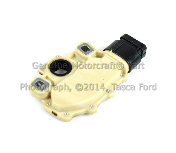 91 Integra Cooling Fan Sensor Location Get Free Image About Wiring