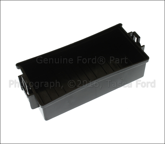 image is loading brand-new-ford-lincoln-mercury-oem-fuse-panel-