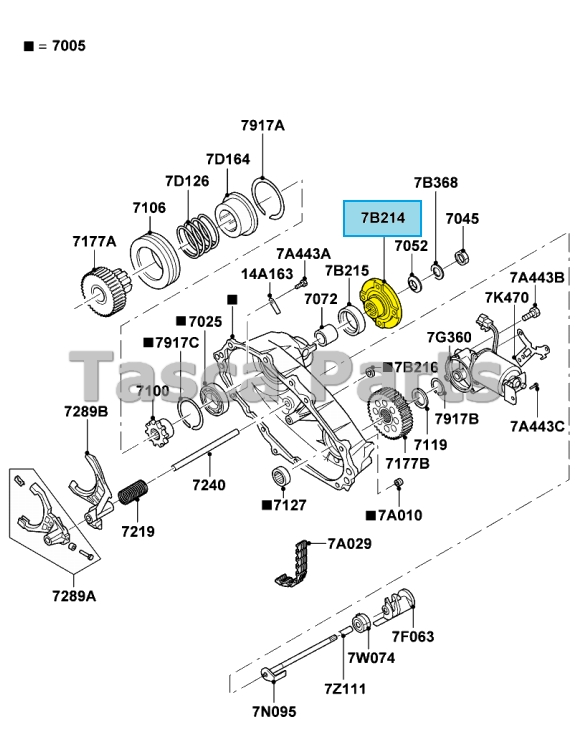 ranger transfer case shift motor wiring diagram html