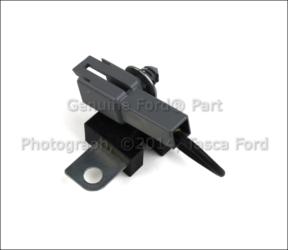 New Ford Lincoln Mercury Oem Radio Ignition Interference Capacitor Rhebay: Ford Ranger Radio Noise Capacitor At Gmaili.net