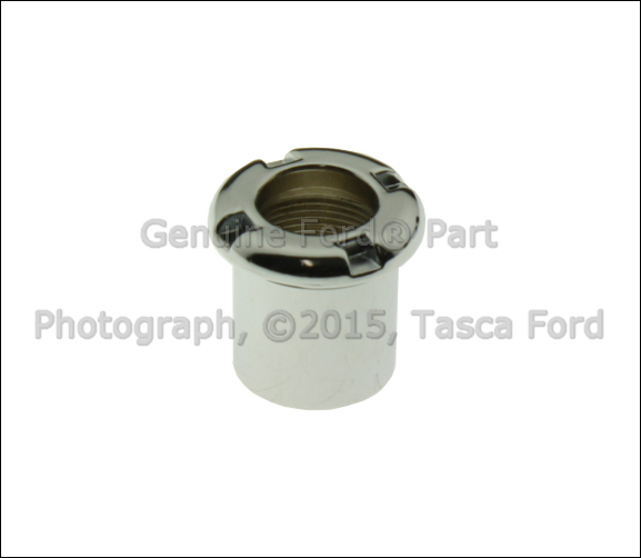 Brand New Oem Radio Antenna Nut 19962007 Ford Taurus 19962005 Rhebay: 2007 Ford Taurus Radio Antenna At Gmaili.net