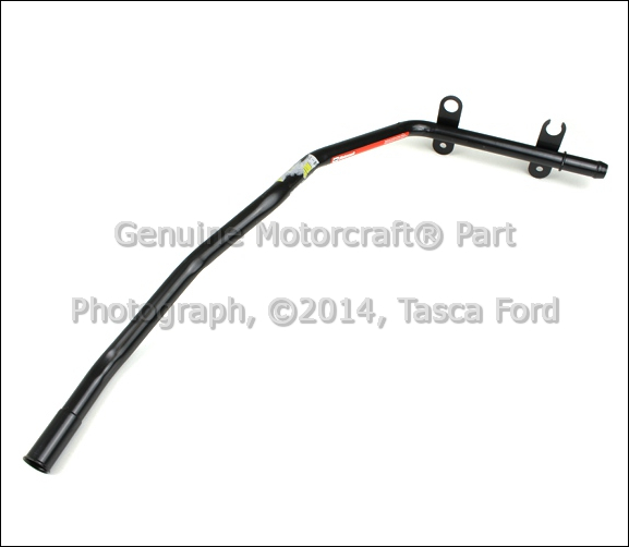 Prd80 additionally Consul Granada Mk1 besides 281528357166 as well Gap Outlet Printable Store Coupon additionally 190999150153. on 40 ford 5 window coupe