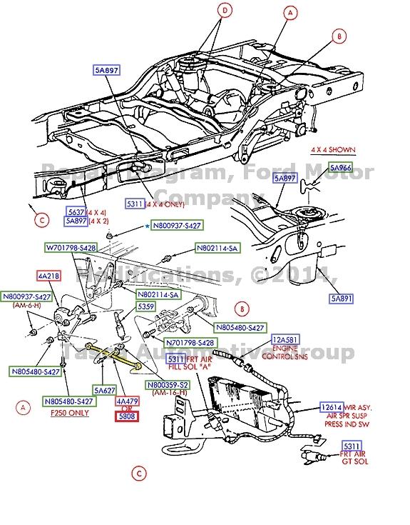 new-oem-rear-suspension-track-bar-1997-2002-