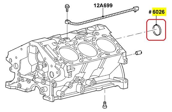 brand-new-oem-engine-freeze-plug-explorer-mountaineer-