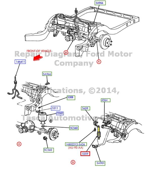 new-oem-rear-air-suspension-sensor-1998-2002-