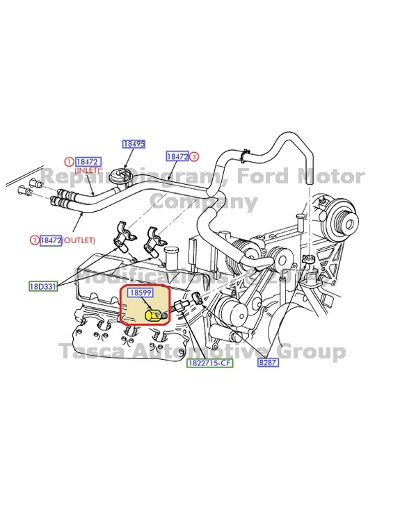 232211256733 further 2001 Ford Mustang Cooling System Diagram moreover 172201 Tech Question Mechanic together with 7nfz4 Mustang Location Engine Coolant Tempature Sensor as well Car Coloring. on ford mustang svt cobra