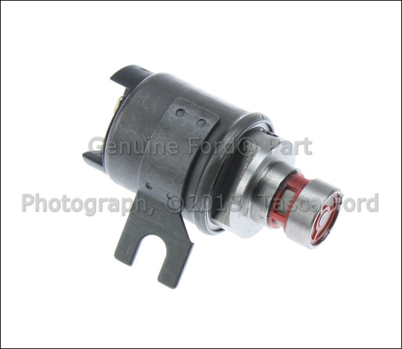 brand new oem torque converter clutch solenoid ford ranger