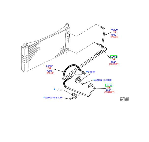 Royalty Free Stock Photos Car Engine Parts Image22263358 in addition Where Is The Fuel Pump Fuse Located In A 1996 Chevy Pickup V    624328 moreover 231419964917 in addition 1997 Ford Ranger Brake Line Diagram 559zs2 Vdk7A238DpJLtJNck9G5cMWxHZ6xW1SMh 7CJfALF 7Cf82WgI5U9AdcMoQCJdMDuCD24OvTILLfl4tHktQ besides T1991055 Parking brake assembly diagramneeded. on parts for ford contour
