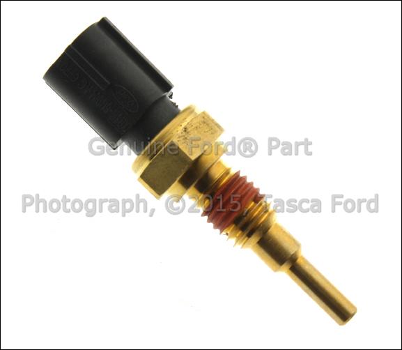 image is loading new-oem-engine-temperature-sensor-2000-06-lincoln-