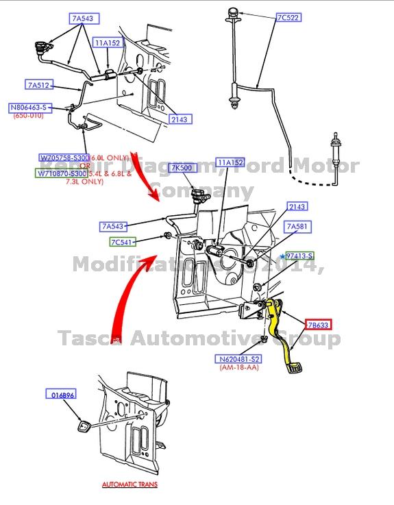 8?refresh manual clutch diagram for ford great installation of wiring diagram \u2022