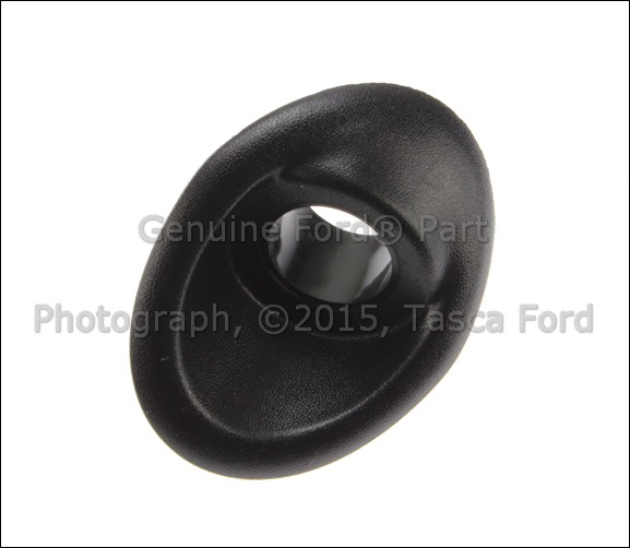 New Oem Radio Antenna Base Stanchion 20002007 Ford Taurus Sedan Rhebay: 2007 Ford Taurus Radio Antenna At Gmaili.net