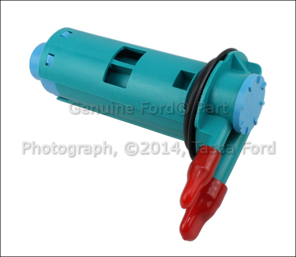 image is loading new-oem-fuel-pressure-regulator-valve-2000-05-