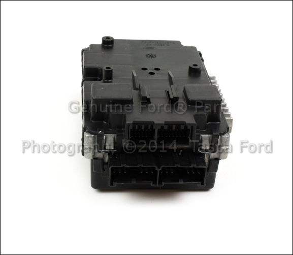 Image Is Loading Brand New Oem Lighting Control Module 1998 2000